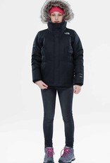 The North Face Girls Greenland Down Parka FW18