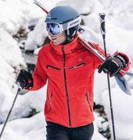 Schoffel Mens Sierra Nevada 2 Ski Jacket