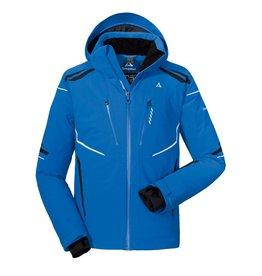 Schoffel Mens Zurs 2 Ski Jacket