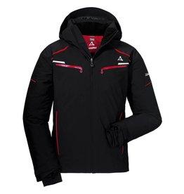 Schoffel Mens St Anton 2 Ski Jacket