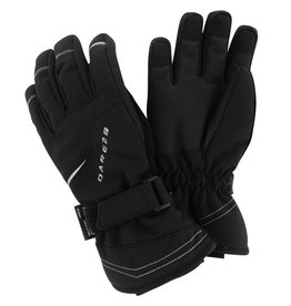 Dare 2b Junior Handful Ski Glove