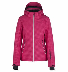 F.lli Campagnolo Ladies CMP Softshell Ski Jacket