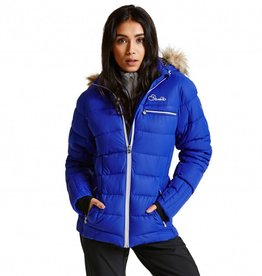 Dare 2b Ladies Dare 2B Cultivated Ski Jacket