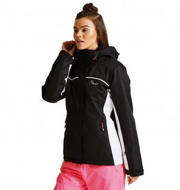 Dare 2b Ladies Dare 2B Ingress Ski Jacket