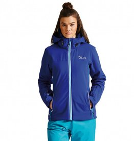 Dare 2b Ladies Dare 2B Invoke Ski Jacket