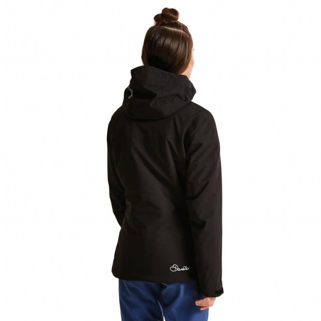 Dare 2b Ladies Dare 2B Invoke Ski Jacket