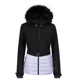 Luhta Ladies Luhta Bieta Ski Jacket
