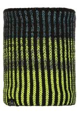 Buff Adults Buff Knitted Neckwarmer 2018