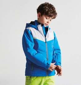 Dare 2b Junior Tusk II Ski Jacket