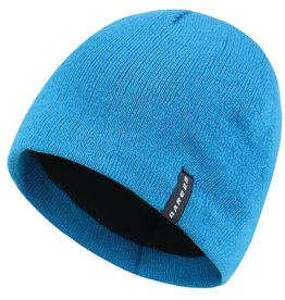 Dare 2b Mens Prompted Beanie