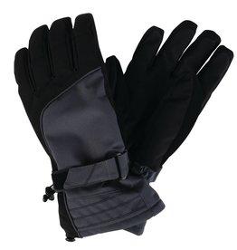 Dare 2b Mens Out Ranked Ski Glove