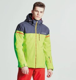 Dare 2b Mens Graded Ski Jacket