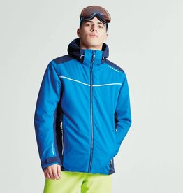 Dare 2b Mens Vigour Ski Jacket