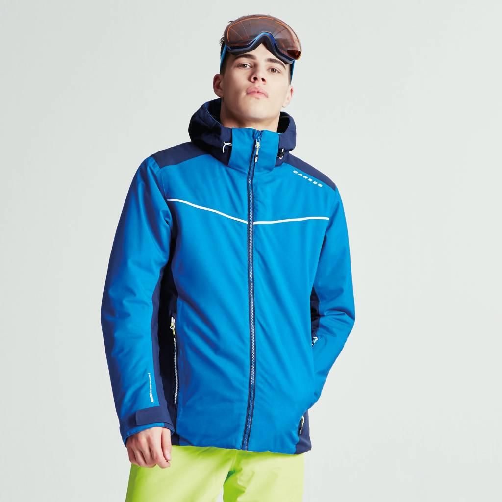Dare 2b Mens Vigour Ski Jacket