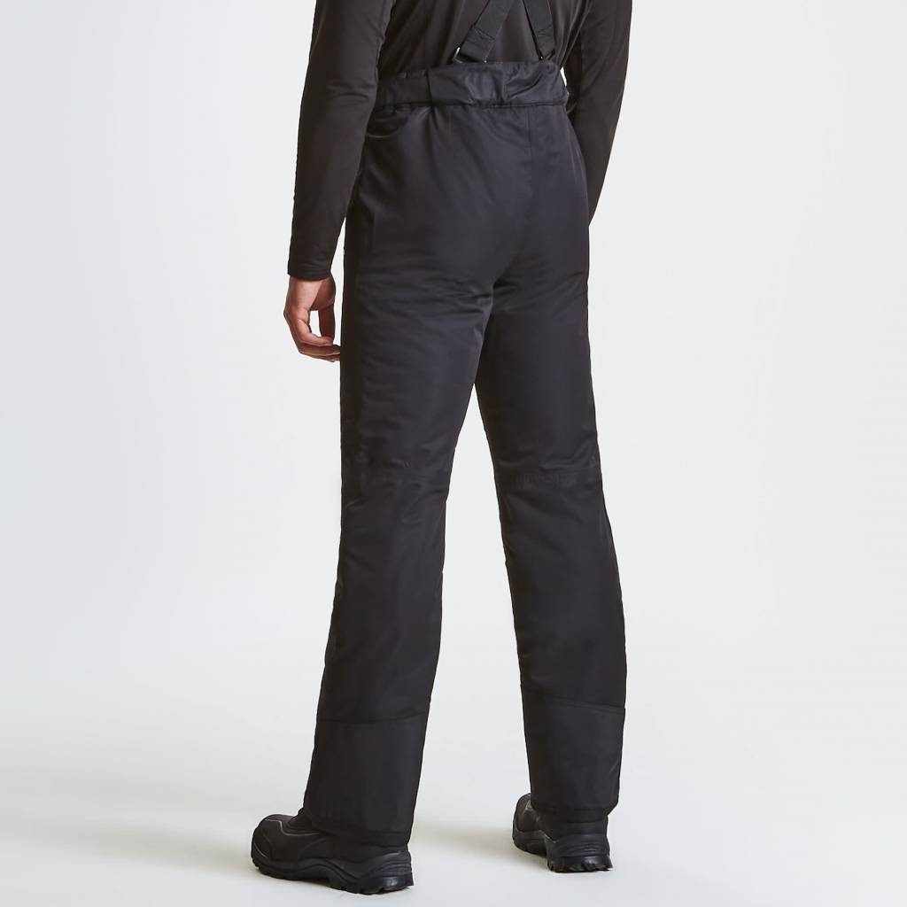 Dare 2b Mens Keep Up III Ski Pant 2018