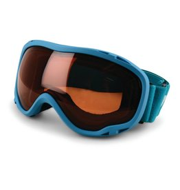 Dare 2b Adults Velose Ski Goggle