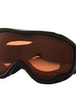 Dare 2b Adults Velose Ski Goggle