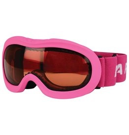 Dare 2b Junior Velose Ski Goggle