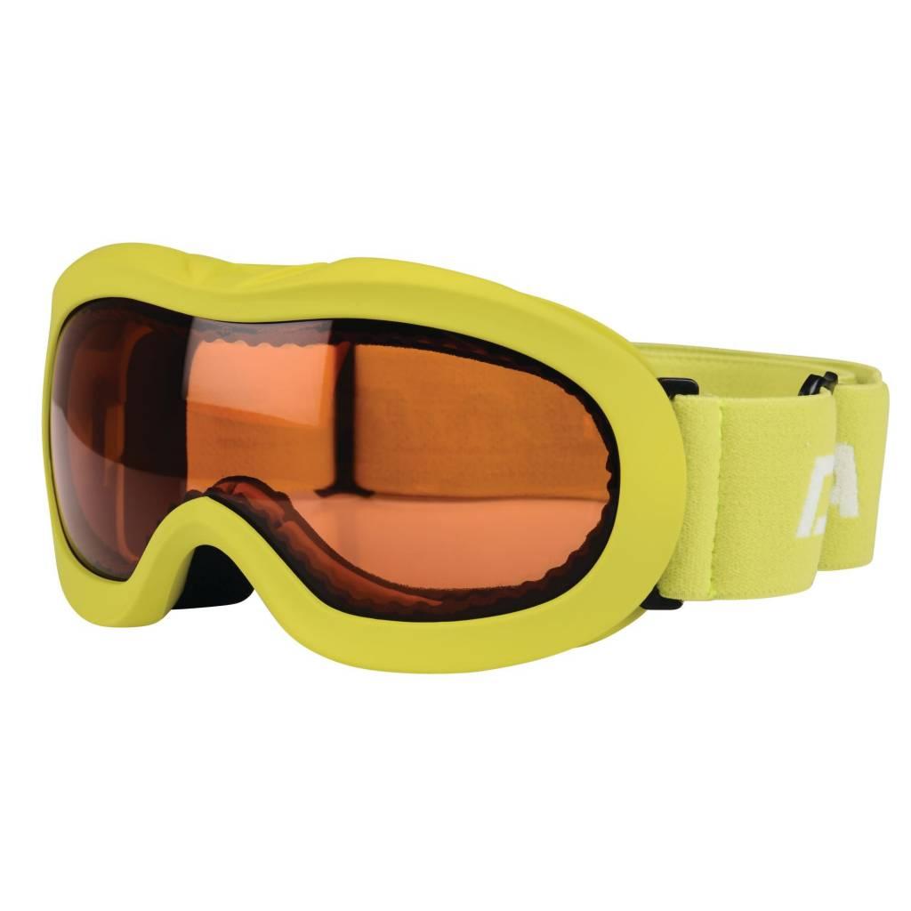 Dare 2b Junior Velose Ski Goggle