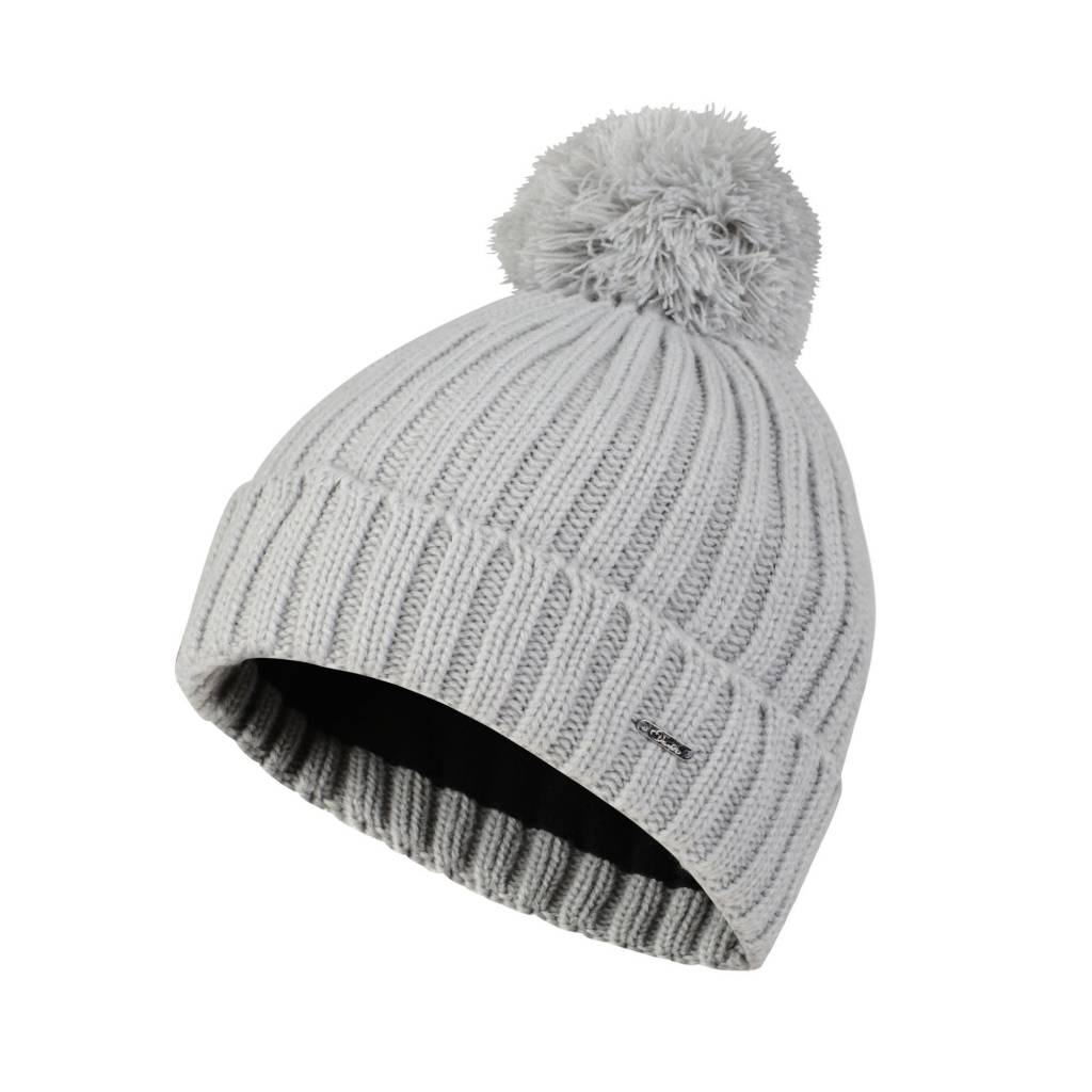 Dare 2b Ladies Mercy Beanie