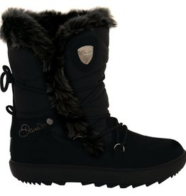 Dare 2b Ladies Karellis Snow Boot