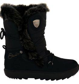 Dare 2b Ladies Karellis Snow Boot