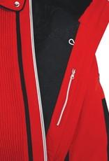 Dare 2b Ladies Statement Ski Jacket