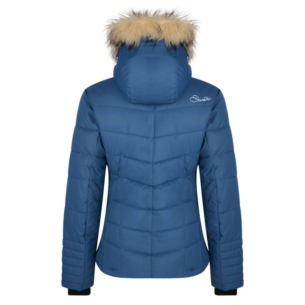 Dare 2b Ladies Curator Ski Jacket