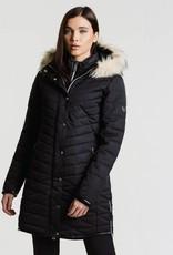 Dare 2b Ladies Svelte Insulated Jacket
