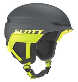 Scott Scott Chase 2 Adults Ski Helmet