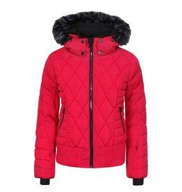 Luhta Ladies Berta Ski Jacket FW18