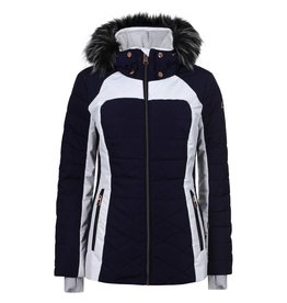 FIND OUR LARGE RANGE OF SKIWEAR HERE - Premium Force 200f14998
