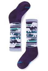Smartwool Girls Wintersport Polar Bear Sock
