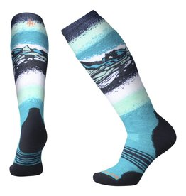 Smartwool Ladies PhD Slopestyle Medium