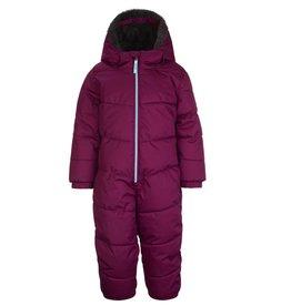 Killtec Girls Bally Mini Ski Suit