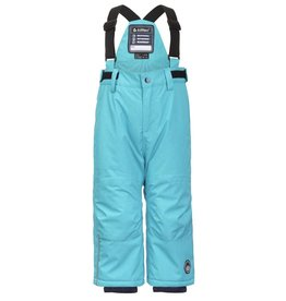 Killtec Girls Jordy Mini Pant