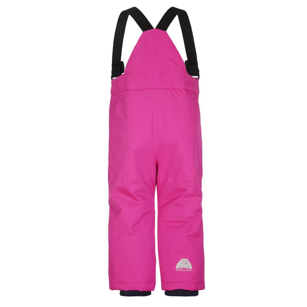 Killtec Girls Jordy Mini Pant