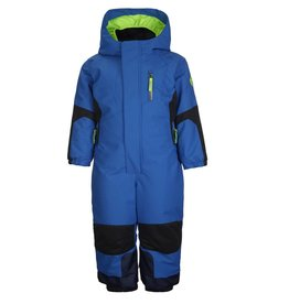 Killtec Boys Rompy Mini Ski Suit