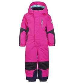 Killtec Girls Rompy Mini Ski Suit