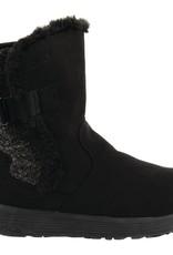 Dare 2b Ladies Morzine Snow Boot