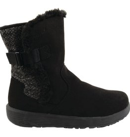 Dare 2b Ladies Morzine Snow Boot