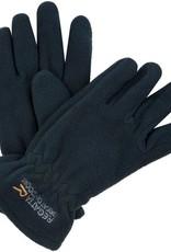 Regatta Junior Taz II Fleece Glove Black