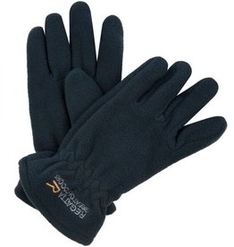 Regatta Junior Taz II Fleece Glove Black