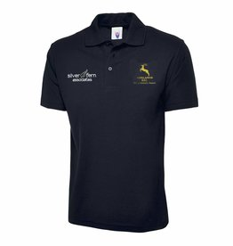 Premium Force VRFC Adults Stash Polo 2018