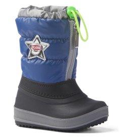 Olang Boys Bingo Snow Boot