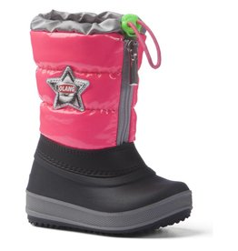 Olang Girls Bingo Snow Boot