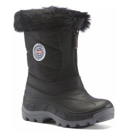 Olang Girls Nancy Kid Snow Boot