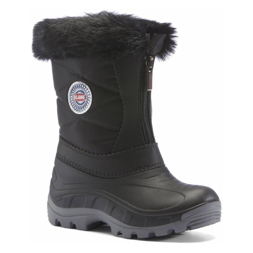 Olang Ladies Nancy Snow Boot