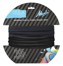 Manbi Adults Hula Halfie Multi Tube