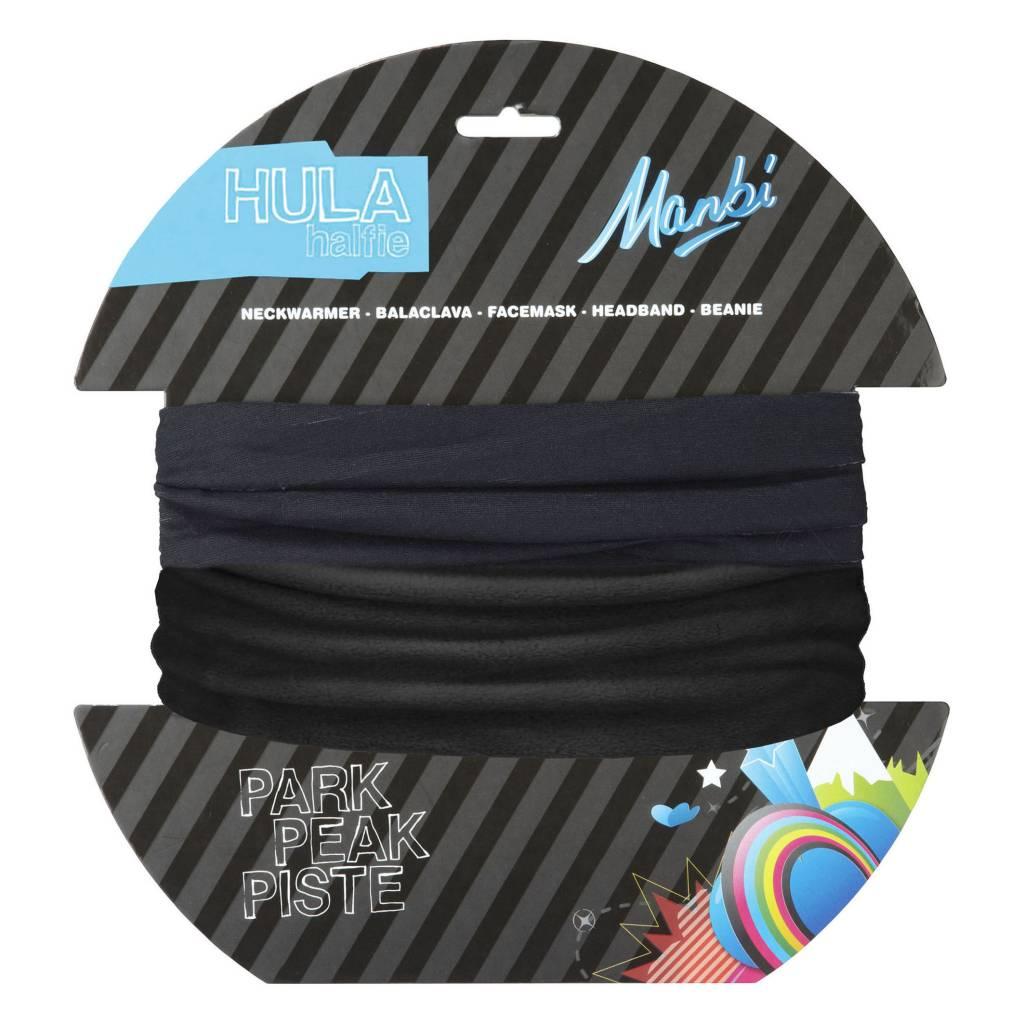 Manbi Adults Hula Halfie Multi Tube